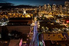 City Beats 🚴💜🏢 Vancouver, BC (Michael Thornquist) Tags: bikerave vancouverbikerave bikerave2017 velopalooza granvilleisland falsecreek burrardbridge vancouver britishcolumbia dailyhivevan vancitybuzz vancouverisawesome veryvancouver 604now photos604 explorecanada ilovebc vancouverbc vancouvercanada vancity pacificnorthwest pnw metrovancouver gvrd canada