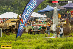 Autocross_2F_MM_AOR_0141