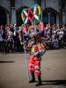 161_DSCF7411 (joao_r_oliveira) Tags: 2017 belém ibérica máscara