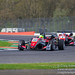 FIA European Formula 3 01900
