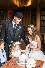 DalhousieCastle-17530183 (Lee Live: Photographer) Tags: bonnyrigg bride ceremony cutingofthecake dalhousiecastle edinburgh exchangeofrings firstkiss flowergirl flowers groom leelive ourdreamphotography pageboy scotland scottishwedding signingoftheregister sony a7rii wwwourdreamphotographycom