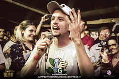 Campeonato Brasileiro de Aeropress-13.jpg