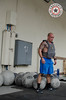 20160531-20160531-DSC_9618.jpg (CrossFit No Boundaries) Tags: runvest squats murph 2016 pullups may pushups bodyarmor