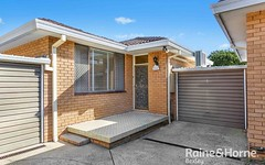 5/11-15 Eddystone Road, Bexley NSW