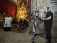 Ordenación Episcopal Mons Luis Javier Argüello _ 46