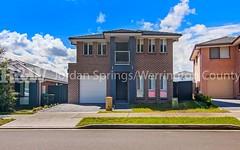16 Jubilee Drive, Jordan Springs NSW