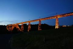 Viaduc de Garabit (5) (Mhln) Tags: viaduc garabit gustave eiffel gorges truyère 2017