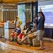 NG Cruise Day 3 Cococay Bahamas 2017 - 062