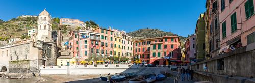 Italy 2017-1603-Pano.jpg