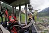 11er_opening17_heinzluisguentherirene_001 (rolandnoichl) Tags: stubai neustift elferlift 11er trail downhill