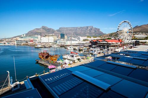 Kaapstad_BasvanOort-195