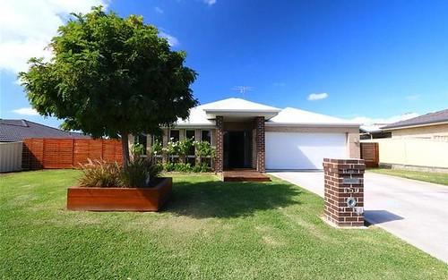 150 Casey Drive, Singleton NSW