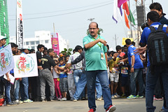 marathon-2013-00166