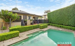 56 Old Berowra Road, Hornsby NSW