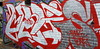 Malice... (colourourcity) Tags: streetart streetartaustralia streetartnow graffitimelbourne melbourne melbournestreetart melbournegraffiti writers letters alphabetmonsters colourourcity nofilters malice malis tsf cls gbs