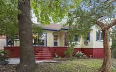 6 Stewart Close, Cheltenham NSW
