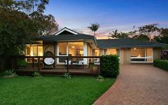 18 Wingara Grove, Belrose NSW