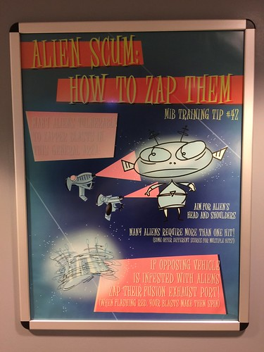 """Alien Scum: How to Zap Them • <a style=""""font-size:0.8em;"""" href=""""http://www.flickr.com/photos/28558260@N04/34737701426/"""" target=""""_blank"""">View on Flickr</a>"""