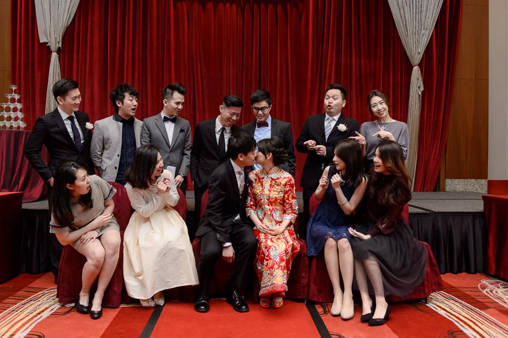 婚攝小勇,小寶團隊, 新娘Cindy, 自助婚紗, 婚禮紀錄, 遠東香格里拉宴客,宴客,台北,wedding day-017