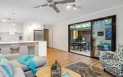 23 Woodburn Place, Glenhaven NSW