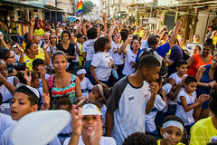 Elisângela Leite_ Redes da Maré _34