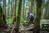 IMG_0648.jpg (NSRide) Tags: fromme mountainbike nsride