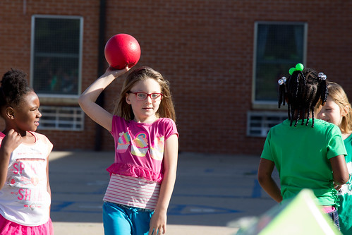 """Field Day GV-4 • <a style=""""font-size:0.8em;"""" href=""""http://www.flickr.com/photos/150790682@N02/34759238695/"""" target=""""_blank"""">View on Flickr</a>"""