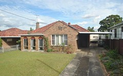 53 Mcmillan St, Yagoona NSW