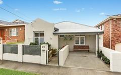 69 Hannan Street, Maroubra NSW