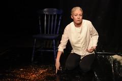 DSC_5289 (Peter-Williams) Tags: brighton sussex uk fringe festival warren theatre drama entertainment purged