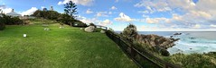 Sugarloaf Point Lighthouse, Myall Lakes National Park, Seal Rocks, NSW (Black Diamond Images) Tags: appleiphone7plus iphone7plus iphone appleiphone7pluspanorama iphone7pluspanorama iphonepanorama panorama pano sealrockslighthouse sugarloafpointlighthouse sugarloafpoint myalllakesnationalpark sealrocks nsw greatlakesnsw beach coast sea landscape ocean sky lighthouse lighthousebeach australianbeaches banksiaintegrifolia