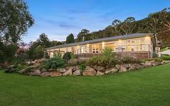 12 Soma Avenue, Bowral NSW