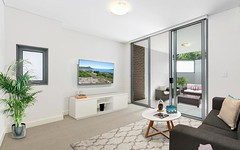 807/2-8 Bruce Avenue, Killara NSW