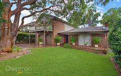 25 Emu Plains Road, Mount Riverview NSW