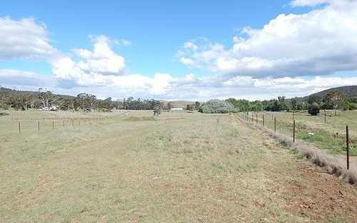 Lot 2, 24 Bulong Road, Cooma NSW 2630