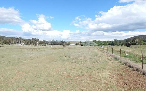 Lot 2, 24 Bulong Road, Cooma NSW
