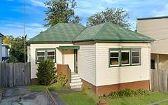 7 Prospect Street, Mount Saint Thomas NSW
