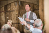 Guy and Stephanie Wedding Low Res 345 (Shoot the Day Photography) Tags: cripps barn wedding photography pictures photos bibury cirencester cotswolds water park hotel gallery album