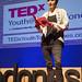 TEDxYouth@Torrelodones 2017