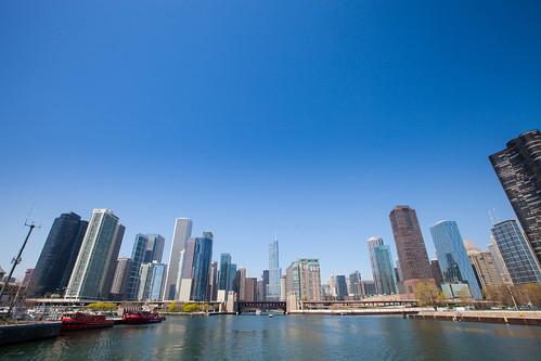 Chicago_BasvanOortHIGHRES-107