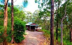 239-259 Policeman Spur Road, Booroobin QLD