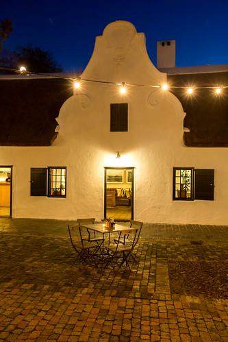 Stellenbosch_BasvanOort-48