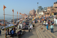 India17-1752j (ianh3000) Tags: india 2017 varanasi uttar pradesh
