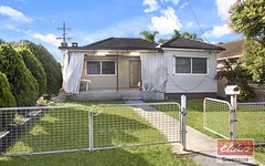 35 Pelman Avenue, Greenacre NSW