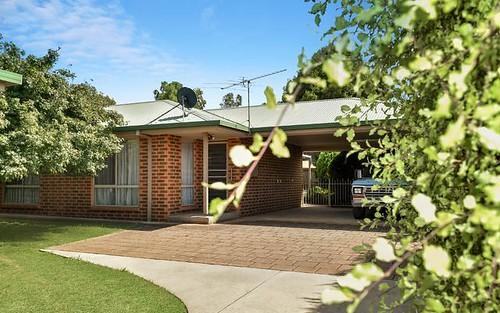 10b Tower Street, Corowa NSW