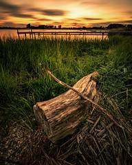 #mudeford #dorset #amateurphotography #sony (ianholloway0404) Tags: sony dorset mudeford amateurphotography