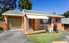 2 / 48 Cavanba Road, Toormina NSW