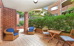 13/1-3 Bellbrook Avenue, Hornsby NSW