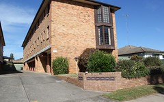 194 Lindesay St, Campbelltown NSW