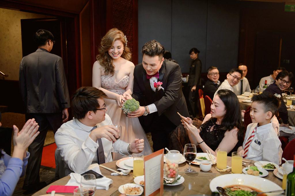 台北婚攝, 守恆婚攝, 婚禮攝影, 婚攝, 婚攝小寶團隊, 婚攝推薦, 遠企婚禮, 遠企婚攝, 遠東香格里拉婚禮, 遠東香格里拉婚攝-68